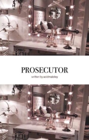 Prosecutor | j.s