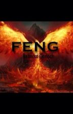 Feng by the_game_of_live