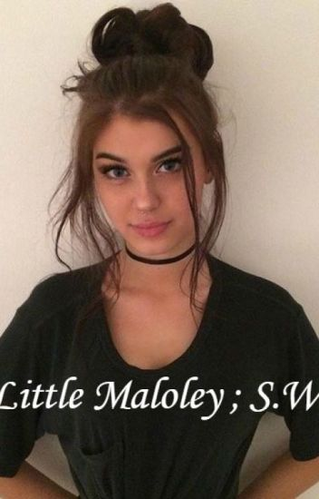 Little Maloley ; S.W