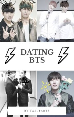 v dating bts my son has no interest in dating