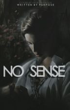 No Sense →jb Pov← MMW Book #2 by fortunebeer