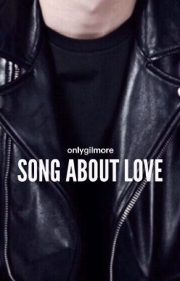 Song About Love • Jake Bugg  ft. Emily Browning