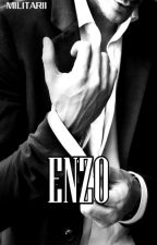 ENZO by MILITARII