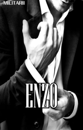 ENZO by MILITARII