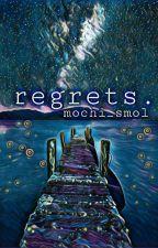 Regrets (Zerlu) by Mochi_smol
