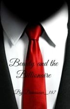 Beauty and the Billionaire by Little_Yorkie