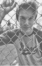 Si decido quedarme - Alex puertolas by stella_ep