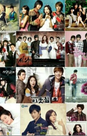 Best Korean Dramas Of All Time - 6  The Heirs - Wattpad