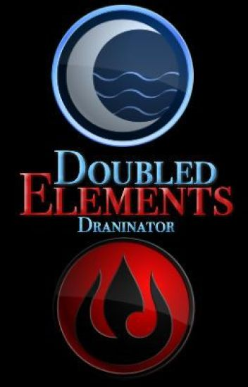 Doubled Elements
