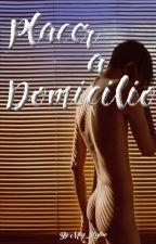 »Placer A Domicilio [L A R R Y. S] « by Meg_ZaFiRo