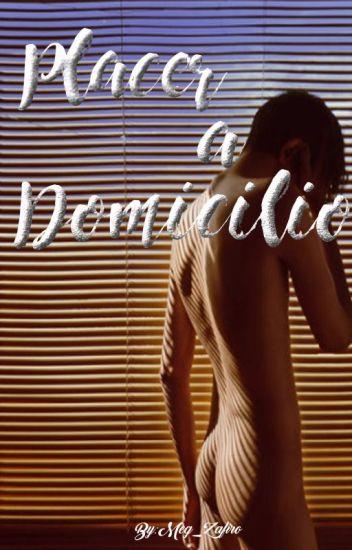 »Placer A Domicilio [L A R R Y. S] «
