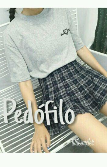 PEDÓFILO /JC/