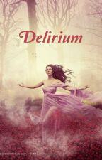 Delirium  by Julia_44_Dance