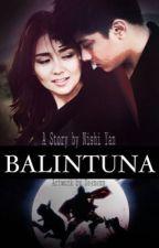BALINTUNA by nishiyan