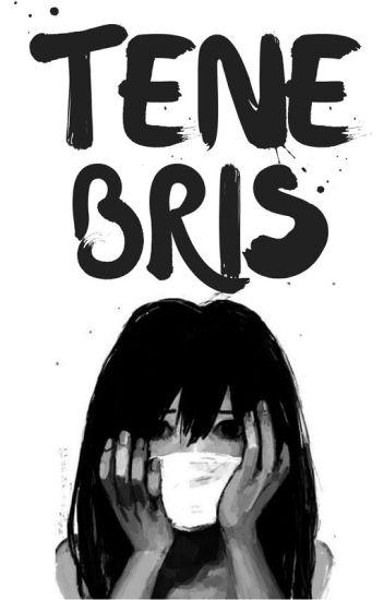 🔪 Tenebris || Yandere Father Creepypasta - ニリシイ - Wattpad