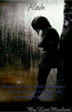 Rain by LaniMaulani