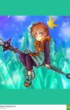 {{Nanatsu no Taizai}} King x Reader by Insane_Child1391