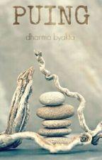PUING by dharma_byakta