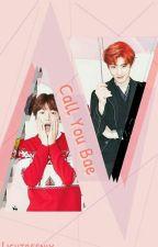 Call You Bae [Chanbaek Ver] by cookiehyunn