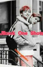 Jikook One Shots by DuizhangBabaLu