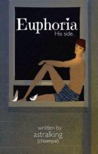 Euphoria by chisenpaiii