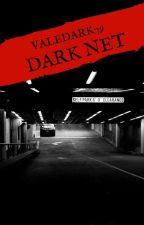 DARK NET- Storia Di Emerald by Valedark79