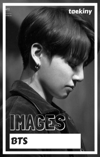 ✘ Images    BTS ✘