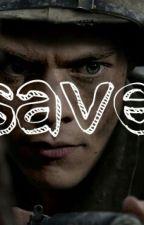 save h.s. by roadwu