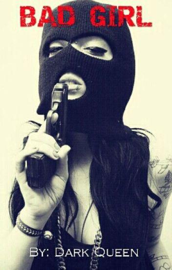 Bad Girl 😈