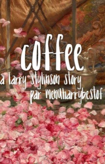 coffee - h.s + l.t