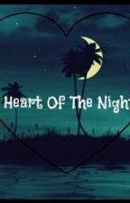 Heart Of The Night by mz_zuz