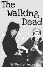 The Walking Dead   Ziall ✔️ by hug_ya