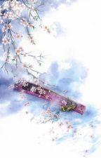 Sự xoay chuyển của thời gian(12 chòm sao) by Baobinhaqua