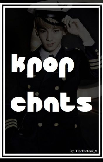 Kpop Chats