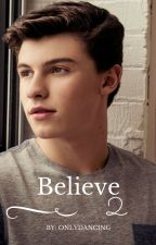 Believe-2 Shawn Mendes by OnlyDancing