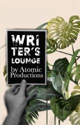 Writer's Lounge by atomicproductions