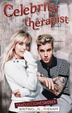 Celebrity Therapist → j.b → spanish version by TraduccionesBieber