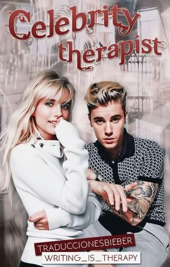 Celebrity Therapist → j.b → spanish version