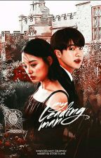 My Leading Man (On-Going) by misseysi