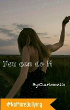 You can do it by Clarksonlis