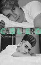 Casillero |Alanso Villavarro| CD9 by iquehemmo