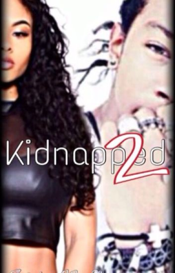 Kidnapped 2