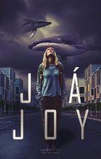 JOY's universe by JoyMcGee
