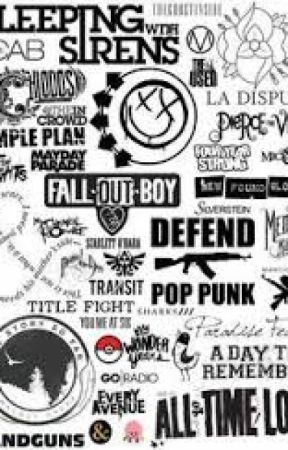 Emo Astrology - The signs as Danger Days songs - Wattpad