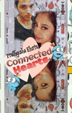 MANAN FF CONNECTED HEARTS (COMPLETED) UNEDITED by PrathyushaEluri