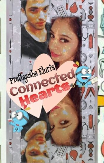 MANAN FF CONNECTED HEARTS (COMPLETED) UNEDITED