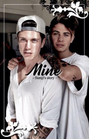Mine | Fenji