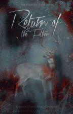 Return of the Father -  tłumaczenie PL by BellaTruman