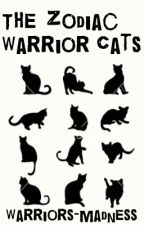 The Zodiac Warrior Cats by Warriors-Madness