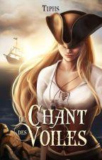 Une sombre histoire de pirates by Tiphs_